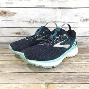 BROOKS Ghost 11 Running Jogging Size 8.5W